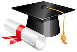 Custom Dissertation writing services online