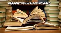 Cheapest Dissertation writing Help