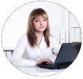 Reliable Dissertation Ghostwriters Online