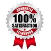 Top-Quality Custom Writing Services