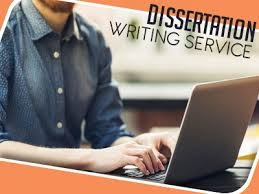 Cheapest Dissertation Ghostwriting Services