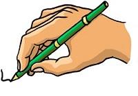 Cheapest dissertation writing help online