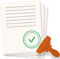 Reliable Thesis Literature Review Writing Services