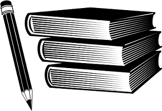 Quality Dissertation Methodology Writing Service