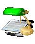 Custom Dissertation Writing Services