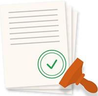 Best Dissertation Help Online