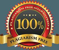 Custom Dissertation Rewriting services