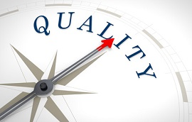 Quality Dissertation Writing Services UK