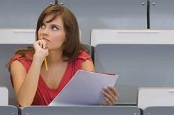 Dissertation Rewriting Help Online