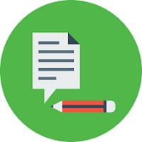 Professional Dissertation Writing Help Online