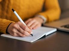 Legit Dissertation help Online