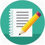 Trusted MBA Thesis Writing Experts
