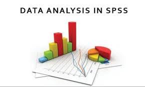 Capstone Data Analysis using SPSS