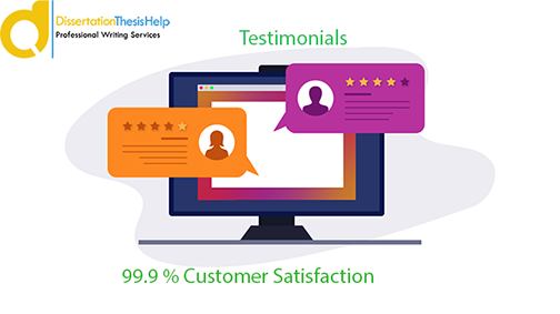 Reliable Custom Writing Services