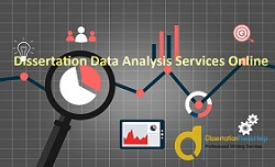 Thesis Results Analysis Services