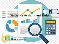 Professional Statistical Experts