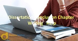 Dissertation Discussion Chapter Writing Services