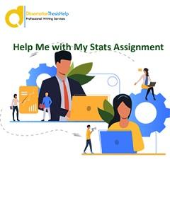 SPSS Homework Services Online