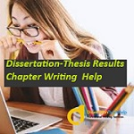 Help Me Write a Dissertation Chapter by Chapter