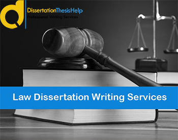 Best Law Dissertation Writing Services