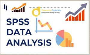 SPSS Data Analysis using SPSS