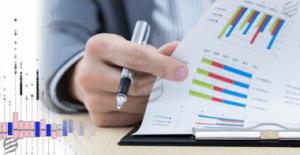 Reliable Statistics Assignment Help onlin