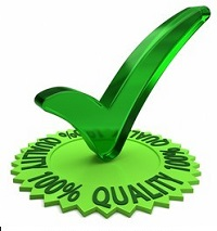 Quality Statistics Assignment Services