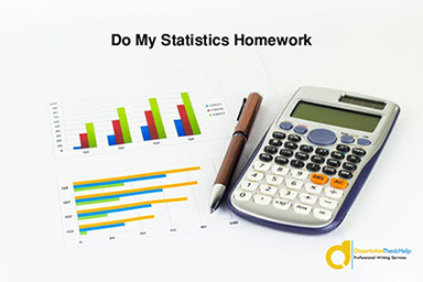 Help me Do My Statistics Assignment for Me