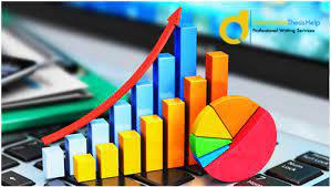 Stats Assignment Help Online