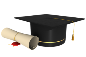 Thesis Writing Services Online