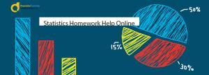Business Stats Assignment Help Online