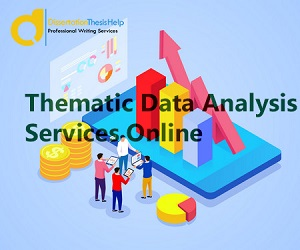 Qualitative Data Analysis Consulting services